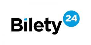 logo bilety24